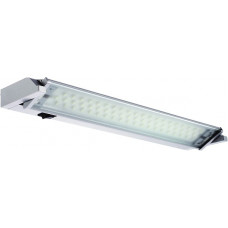 Easy Billenthető  lámpatest, LED 5,4W